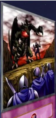 File:HiddenSoldiers-EN-Anime-DM.png