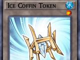Ice Coffin Token