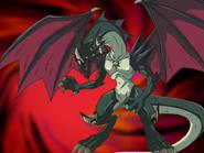 InfernalDragon-JP-Anime-GX-NC