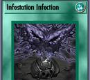 Infestation Infection (BAM)
