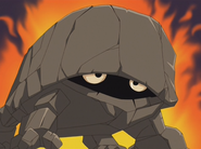LevelPod-JP-Anime-GX-NC