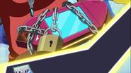 LockDraw-JP-Anime-AV-NC