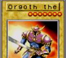 Orgoth the Relentless