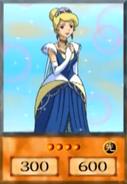 Prinzessin-EN-Anime-DM