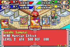 File:SasukeSamurai-DBT-EN-VG.png