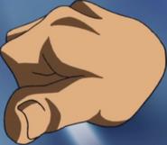 ThumbsDown-JP-Anime-AV-NC