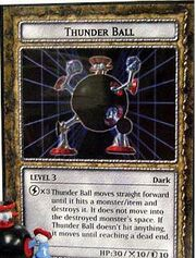 ThunderBallST-DDM-EN