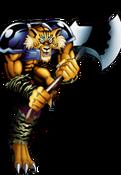 TigerAxe-WC10-EN-VG-NC