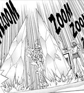 TwinPillarsofIce-EN-Manga-GX-NC