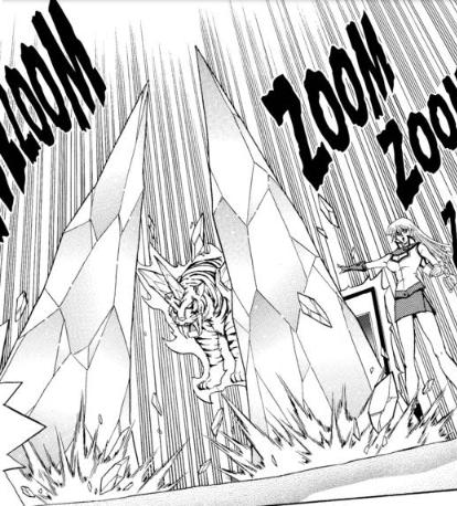 File:TwinPillarsofIce-EN-Manga-GX-NC.png