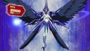 WingsofSilence-JP-Anime-ZX-NC