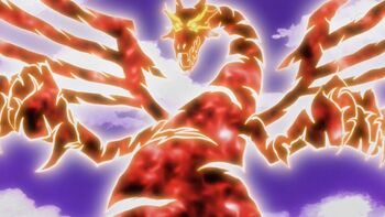 Yu-Gi-Oh! 5D's - Episode 078