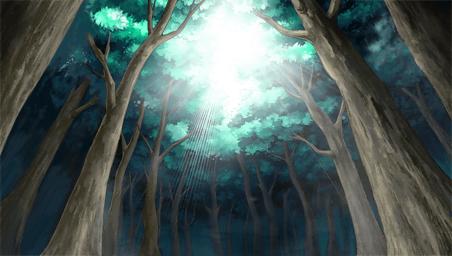 File:AncientForest-TF06-JP-VG-Area.png
