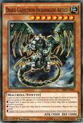 AncientGearGadjiltronDragon-SR03-IT-C-1E
