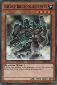 AncientGearSoldier-SR03-FR-C-1E