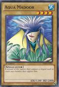 AquaMadoor-YSKR-EN-C-1E