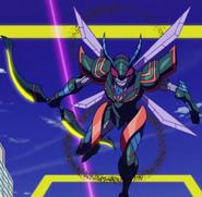 BeeFormation-JP-Anime-AV-NC
