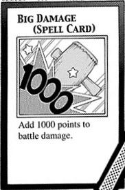 BigDamage-EN-Manga-AV