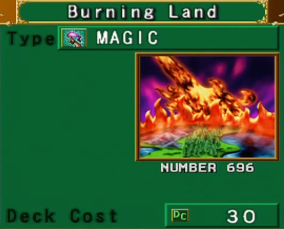 File:BurningLand-DOR-EN-VG.png