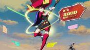 CatGirlMagician-JP-Anime-ZX-NC