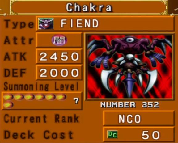 File:Chakra-DOR-EN-VG.png