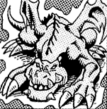 CrawlingDragon-JP-Manga-DM-CA
