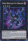 DarkRebellionXyzDragon-NECH-EN-ScR-1E