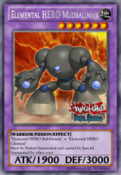 ElementalHEROMudballman-DAR-EN-VG