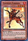 FlamvellFiredog-AP01-EN-SR-UE