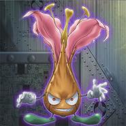 FleurSynchron-OW