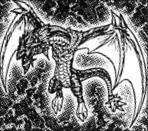 GenesisDragon-JP-Manga-GX-CA
