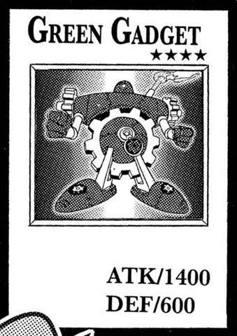 File:GreenGadget-EN-Manga-DM.png