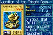 GuardianoftheThroneRoom-ROD-EN-VG