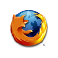 Icon-Browser-Firefox.png