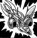 LaserCannonArmor-JP-Manga-DM-CA
