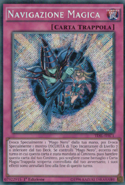 MagicianNavigation-TDIL-IT-ScR-1E