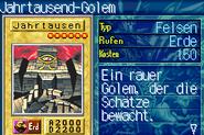 MillenniumGolem-ROD-DE-VG