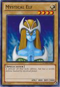 MysticalElf-LCYW-EN-C-UE