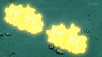 OverlaySatellite-JP-Anime-ZX-NC-2