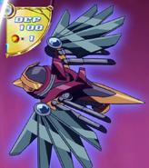 RaidraptorLastStrix-JP-Anime-AV-NC