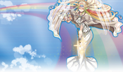 RainbowWeatheryArciel-OW