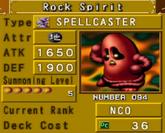 RockSpirit-DOR-EN-VG