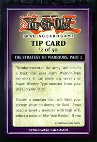 ThestrategyofWarriorspart2-DB-EN