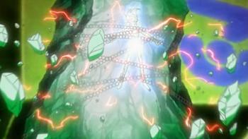 Yu-Gi-Oh! ZEXAL - Episode 048