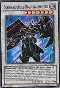 BlackwingArmorMaster-BATT-DE-SFR-UE