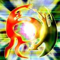 Thumbnail for version as of 19:28, May 7, 2012