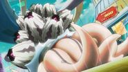 DrillBarnacle-JP-Anime-ZX-NC