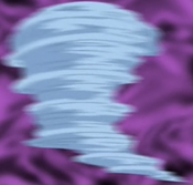 DustTornado-JP-Anime-DM-NC