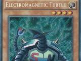 Yugi's Legendary Decks (TCG-EN-LE)