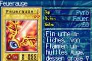 FireEye-ROD-DE-VG